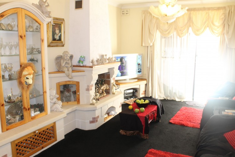 2 Bedroom Apartment For Sale In St Paul 39 S Bay P000196973