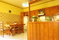 3 Bedroom Semi-Detached Villa For Sale