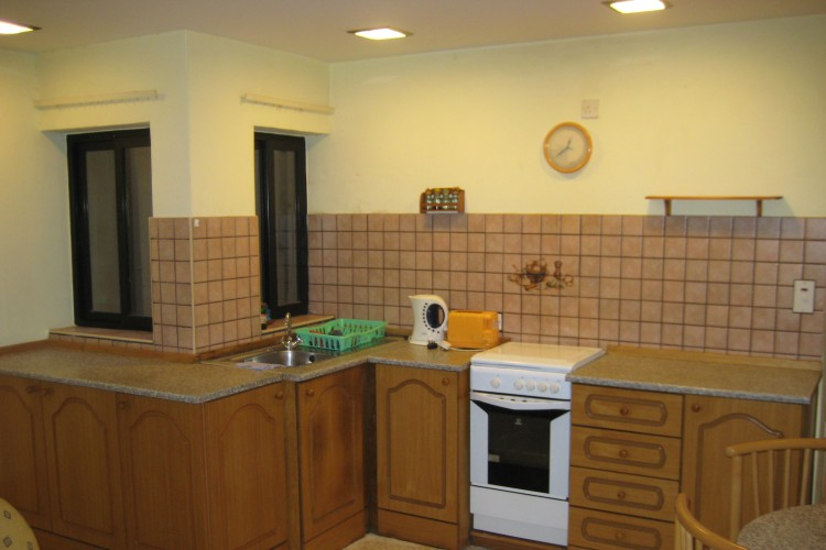2 Bedroom Apartment For Sale In St Paul 39 S Bay Ohm7701