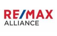 REMAX Alliance Tigne
