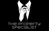 The Property Specialist