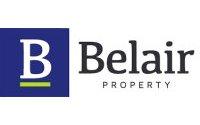 Belair Property