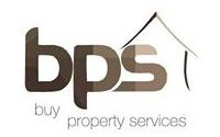 Buy Property Services