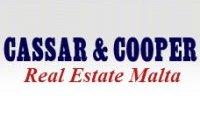 Cassar & Cooper Real Estate