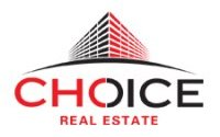 Choice Real Estate