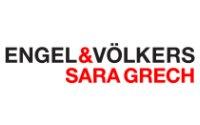 E&V Sara Grech
