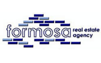 Formosa Real Estate