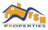 FSM Properties