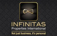 Infinitas Properties International