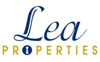 Lea Properties