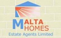 Malta Homes