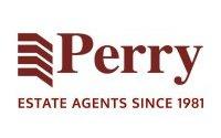 Perry Ltd