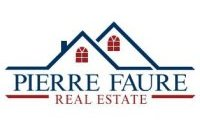 Pierre Faure Real Estate