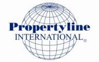 Propertyline International