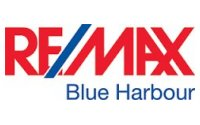 REMAX Blue Harbour