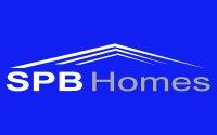 SPB Homes