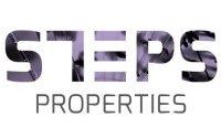 Steps Properties