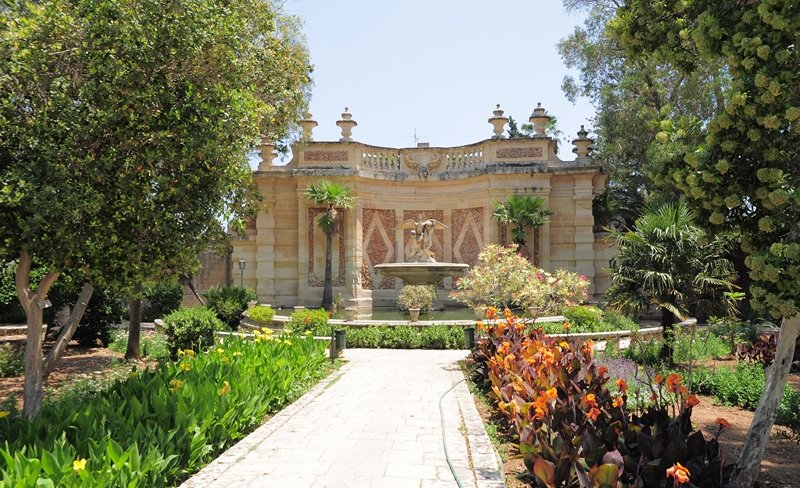 San-Anton-Gardens-Attard