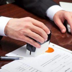 malta-notary