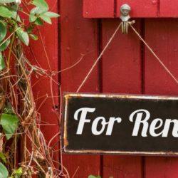renting-property-malta