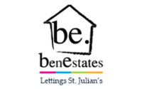 Ben Estates