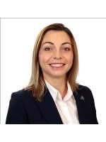 Charlene Tabone Valletta