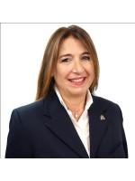 Roberta Anastasi