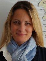 Debbie Bugeja
