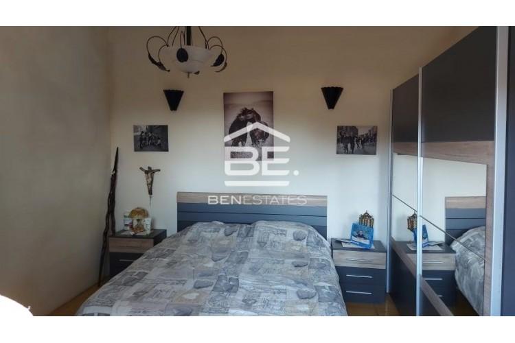 2 Bedroom Farm House To Rent