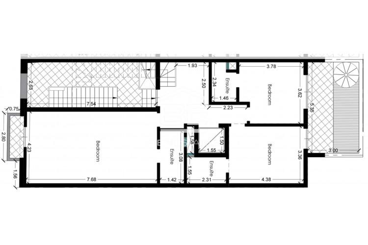 3 Bedroom Farm House For Sale