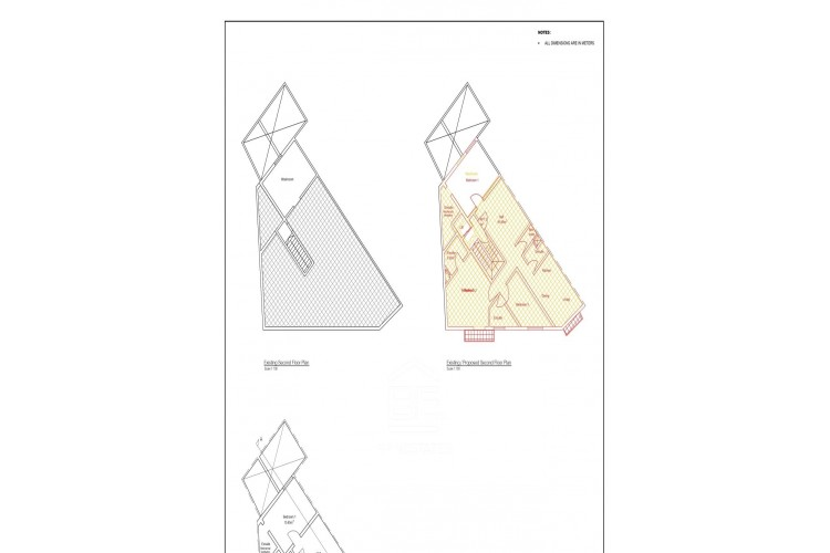 10 Bedroom Site For Sale