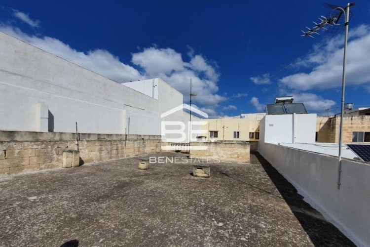 4 Bedroom Site For Sale