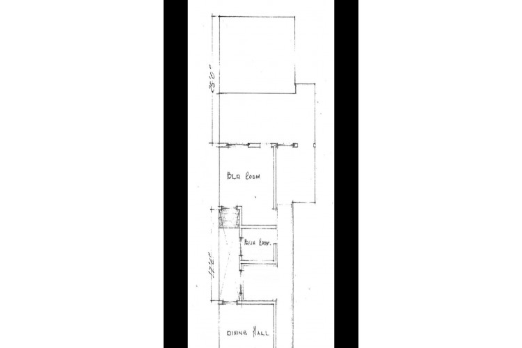 15 Bedroom Site For Sale