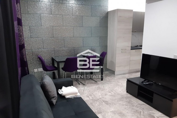 2 Bedroom Penthouse For Sale