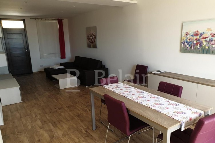 3 Bedroom Terraced House To Rent