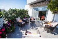 4 Bedroom Penthouse For Sale