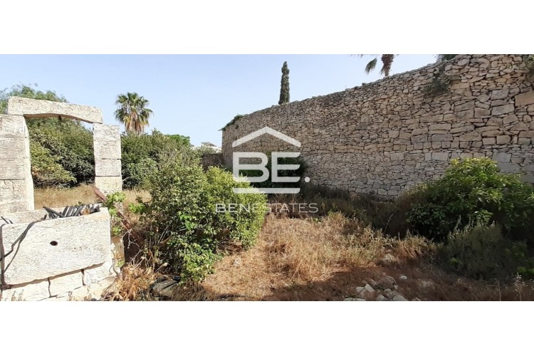 3 Bedroom House of Character For Sale