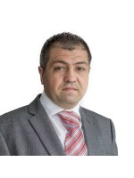 Reuben Psaila
