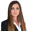 Charlene Xerri Gatt