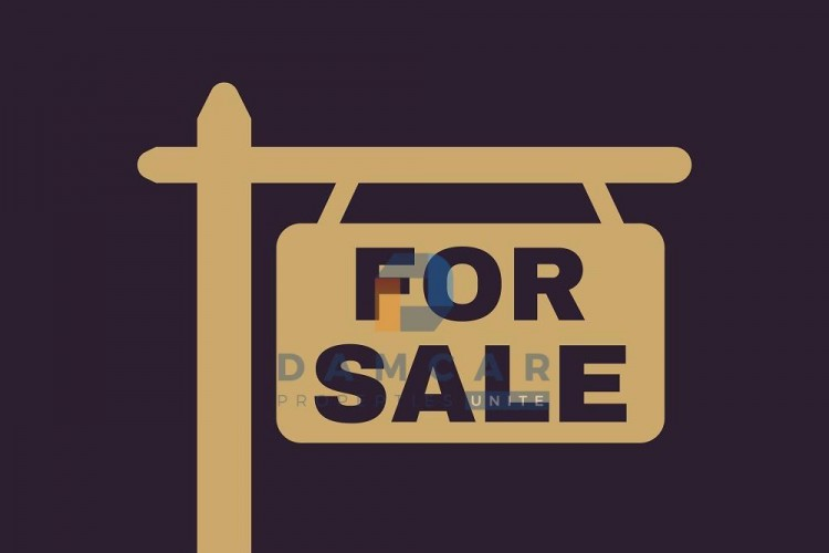 Showroom For Sale