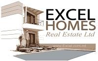 Excel Homes Real Estate Ltd