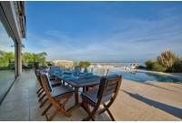 4 Bedroom Villa To Rent