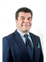 Daniele Lignola