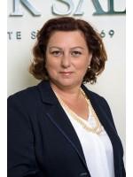 Maria Comerford