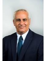 Robert Caruana