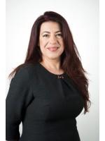 Rita Schembri