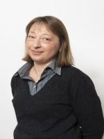 Suzanne Attard