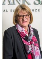Sue Wridgway