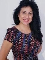 Antoinette Calleja