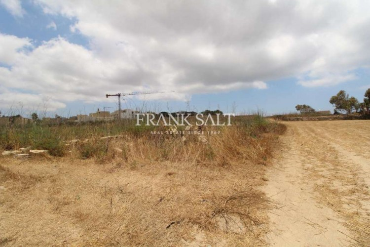 Farm Land For Sale